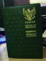 http://1.bp.blogspot.com/-UJyjbpHsw70/TfBO2ijMpkI/AAAAAAAABXQ/Ev01CodJjwA/s1600/paspor.jpg